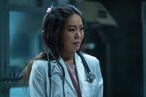1.Batwoman Freeze Dr. Mary Hamilton.jpg