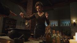 6.LOT The Satanist's Apprentice Astra Logue.jpg
