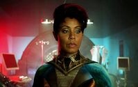 Gotham-2x21-Fish-Mooney-Promos-Carlost-2016-537x360