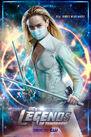 Arrowverse-2021-legends-of-tomorrow-poster-sara