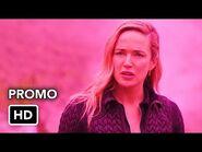 "DC's Legends of Tomorrow 6x02 Promo ""Meat- The Legends"" (HD) Season 6 Episode 2 Promo"