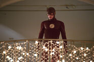 14.the-flash-episode-potential-energy-guilarnd