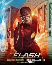 The-flash-poster-crossover-invasion.jpg