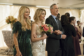 1.Arrow Irreconcilable Differences Felicity, Donna et Kuttler