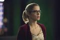 17.Arrow Irreconcilable Differences Felicity Smoak