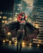 Batwoman-costume-full