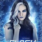 The-flash-killer-frost-poster-1047748.jpg