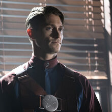 5-legends of tomorrow The Justice Society of America henry heywood.jpg