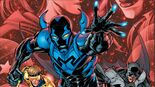 Blue Beetle (série)