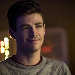13.The Flash-The Icicle Cometh-Barry Allen.jpg