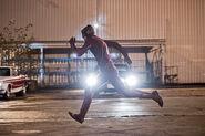 8.the-flash-fast-lane-episode-ruuun