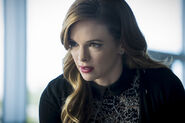 5.the flash monster caitlin