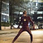7.Flash Invincible Flash.jpg