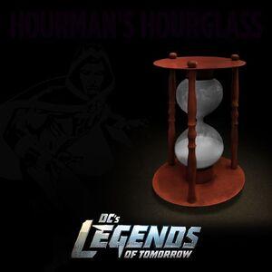 Legends-of-tomorrow-easter-egg-hourman.jpg