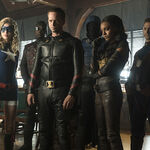13-legends of tomorrow The Justice Society of America JSA.jpg