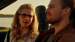 Olicity.png