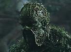 Portrait Swamp Things 2019.png