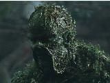 Swamp Thing (série 2019)
