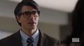 Clark Kent (Terre 96)
