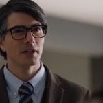 Clark Kent (Terre 96).png