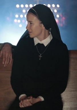 Anne Marie Flynn