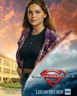 Superman & Lois S1 Sophie Cushing 001