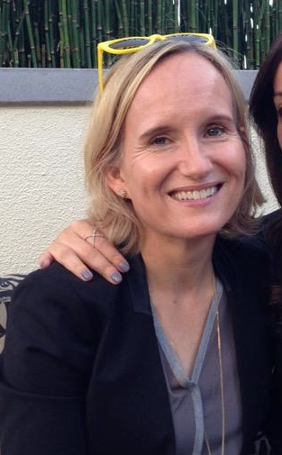Wendy Mericle
