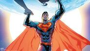 Supermanrebirth 3