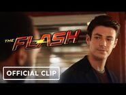 The Flash- Season 7 Premiere - Official Exclusive Clip - IGN Fan Fest 2021