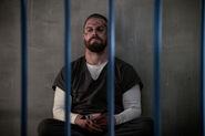 15.Arrow-Crossing Lines-Oliver