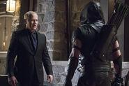 3.arrow-blood-debt-episode-confrontation