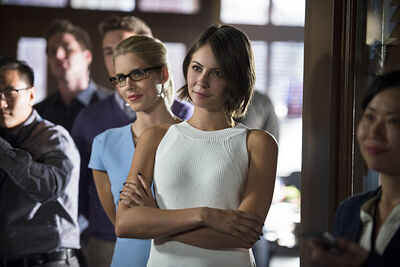 Arrow-episode-beyond-redomption-thea