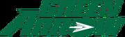 Greeen arrow logo.png