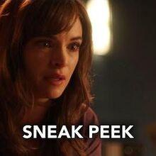 "The Flash 2x22 Sneak Peek 3 ""Invincible"" (HD)"
