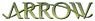 Arrow-Logo svg.png