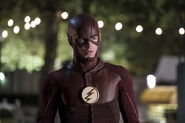 7.the flash Shade Flash
