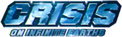 Crisis On Infinte Earth logo.png