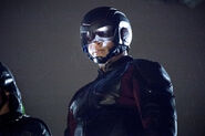10.Arrow-We Fall-Spartan