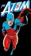 The Atom DC