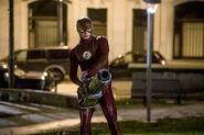 17.The Flash Infantino Street Flash