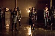 4.arrow-season-4-episode-sins-father-league