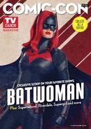 Batwoman-tvguide