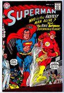 Superman199