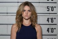 Gotham-Saison-2-Episode-2-Barbara
