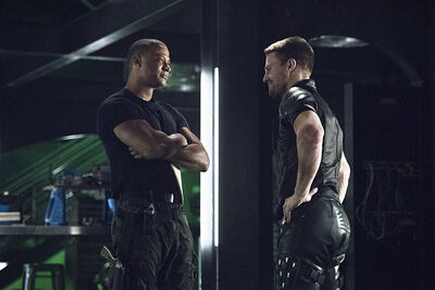 Arrow-brotherhood-episode-serie