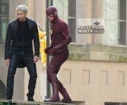 Flash-stunt-2