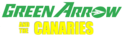 Green Arrow and the Canaries logo.png