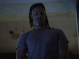 Khalil Payne (Pré-Crise)
