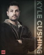 S&L-S1-Kyle Cushing-Promotional-Portrait