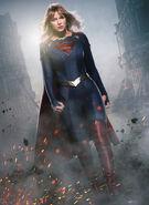 Supergirl-costume-full